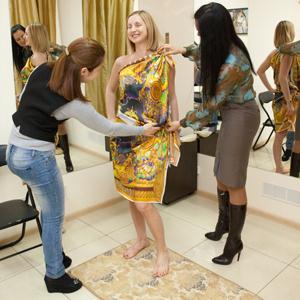 Ателье по пошиву одежды Турков