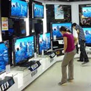 Магазины электроники Турков