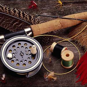 Охотничьи и рыболовные магазины Турков