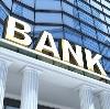 Банки в Турках