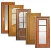 Двери, дверные блоки в Турках