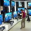 Магазины электроники в Турках