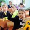 Школы в Турках