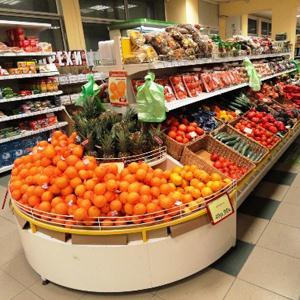 Супермаркеты Турков