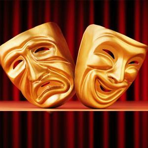 Театры Турков